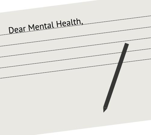 dear-mental-health-01