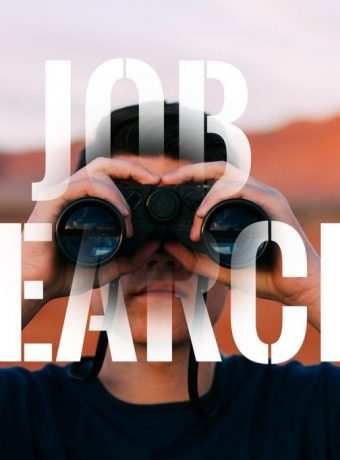 dream-job-4453054_1280
