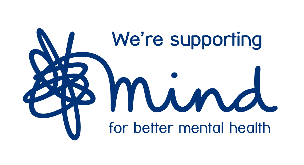 Were-Supporting-Mind-LOGO