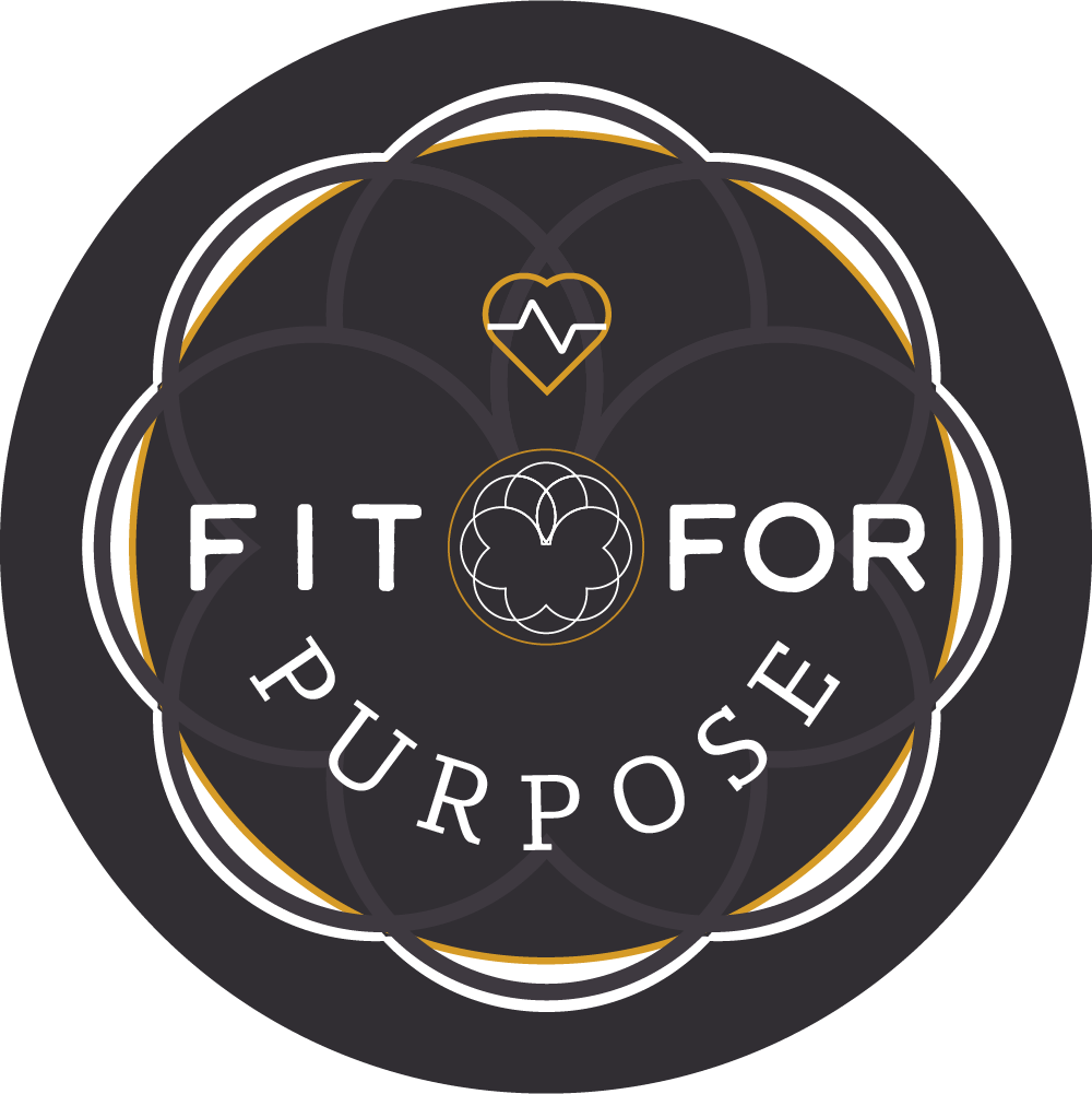 ffp-2-logo-01