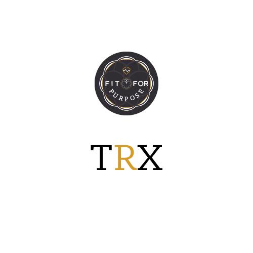 TRX-01