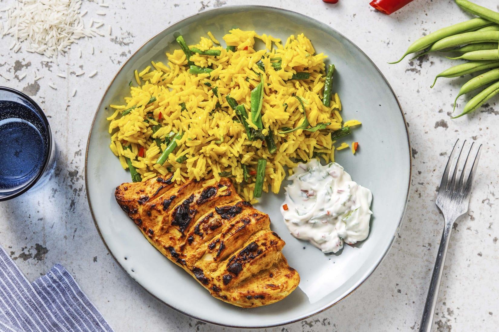 tandoori-hasselback-chicken-820d247e