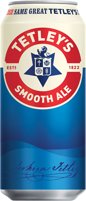 uk_tetleys_smoothflow_can-1