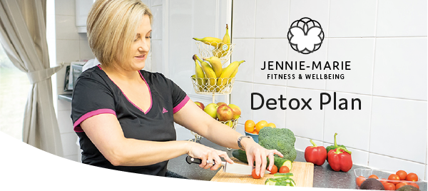 detox-plan-email-and-web-banner-january-2021-01