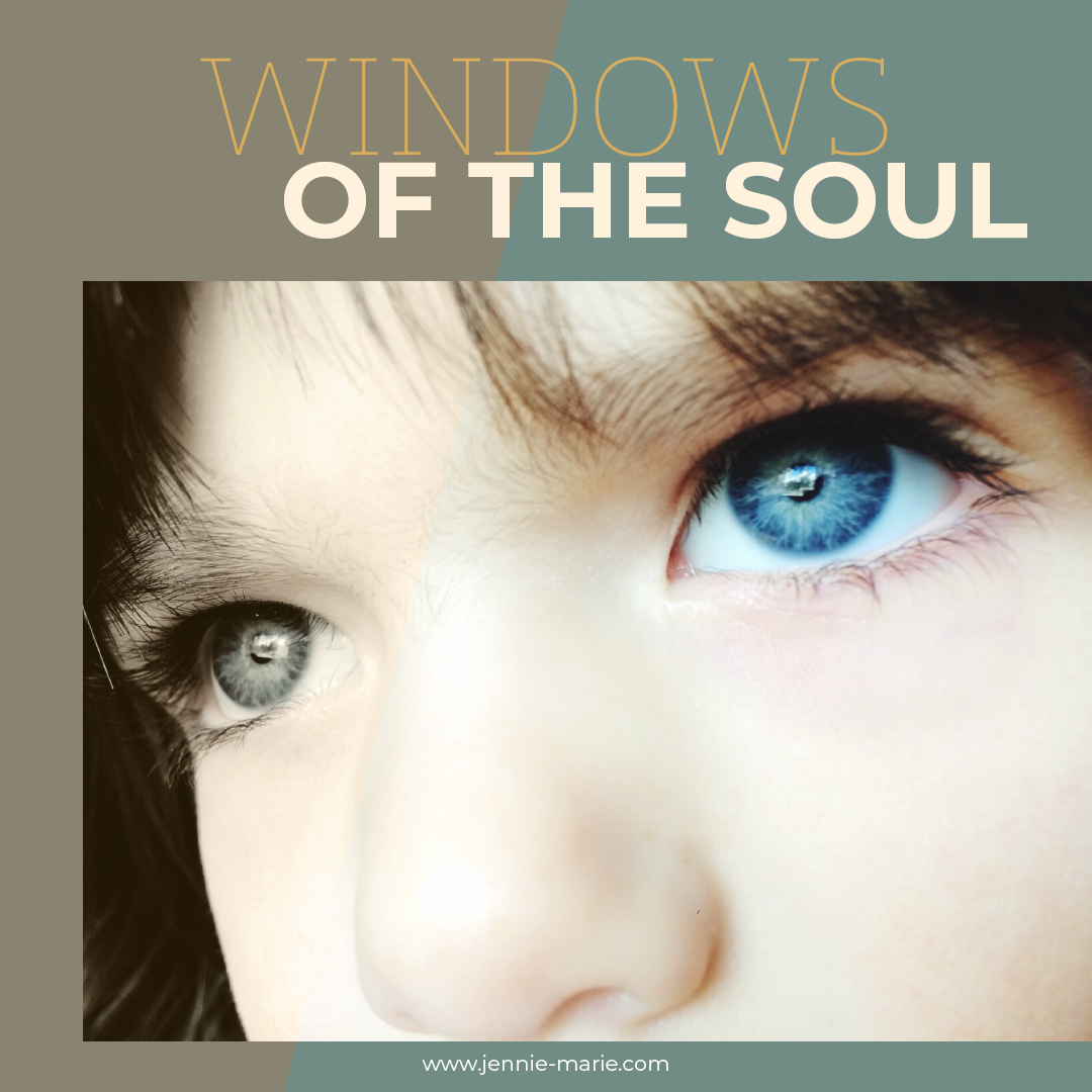 windows-of-the-soul-01