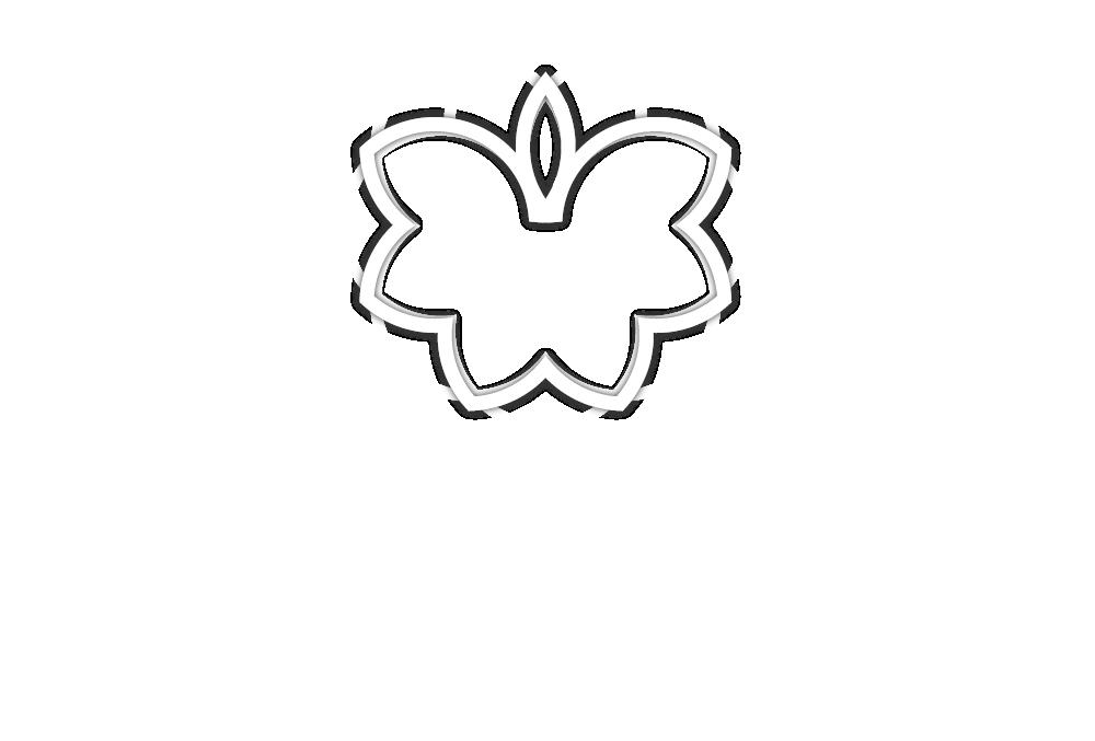 Jennie-Marie.com