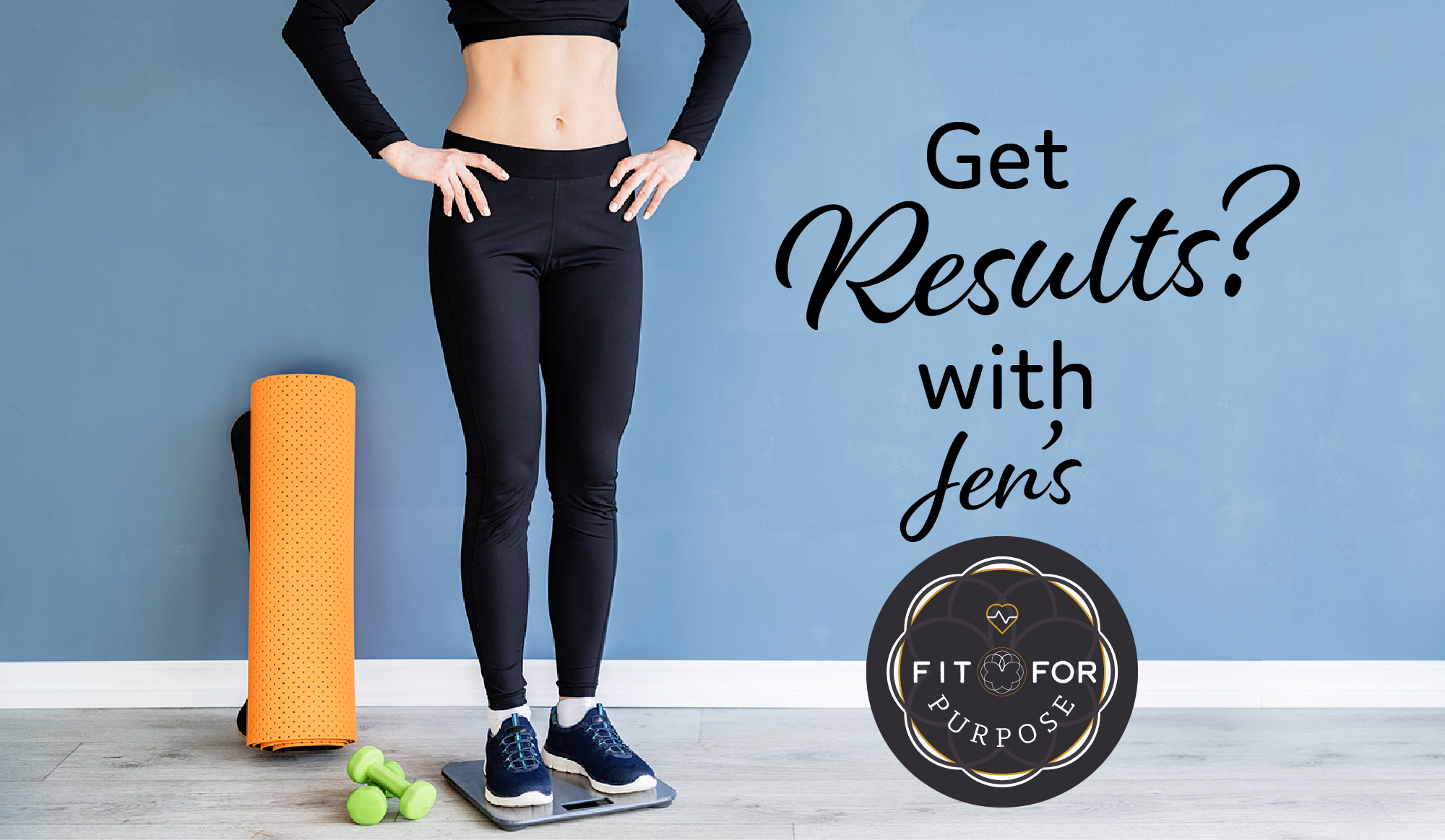 jens-fit-for-purpose-01