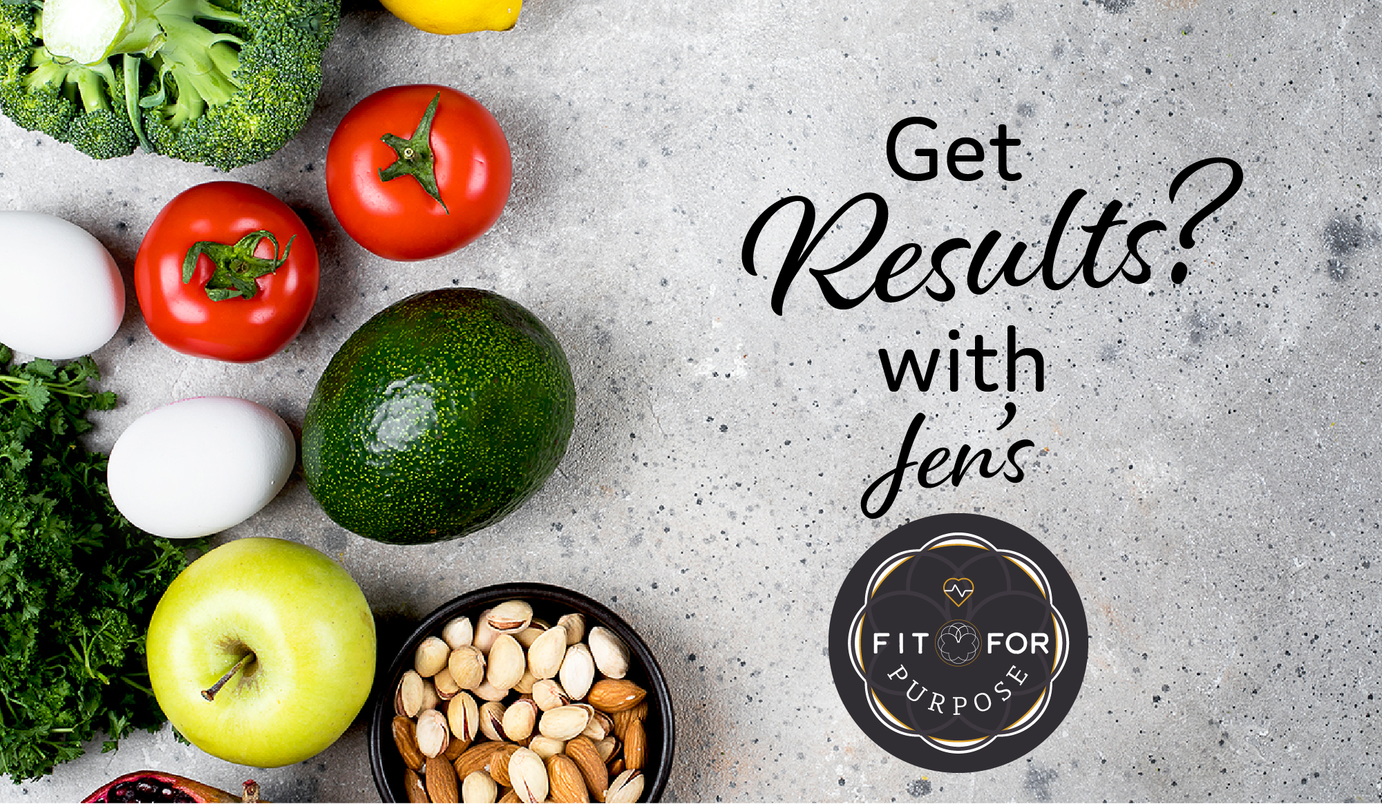 jens-fit-for-purpose-nutrition-01